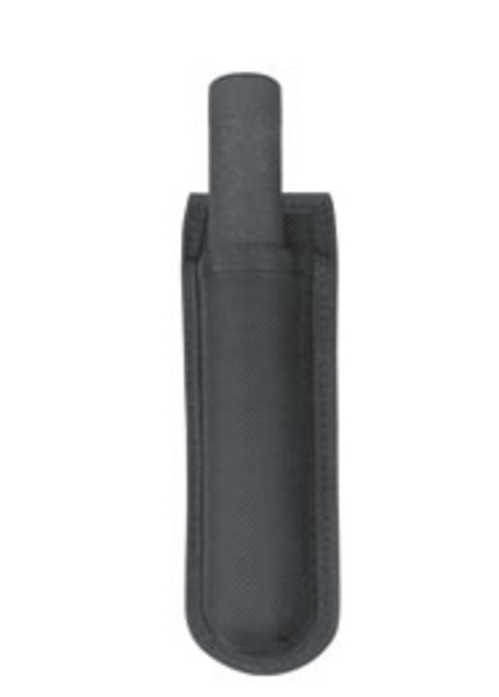 Gould & Goodrich X560 Baton Holder for 16-21in baton -Gould & Goodrich