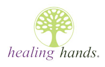 healing-hands-featured.jpg