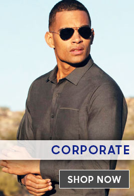 shop-corporate-apparel182348.jpg