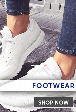 shop-footwear.jpg