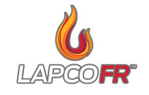 shop-lapco-featured.jpg