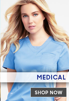 shop-medical-apparel.jpg