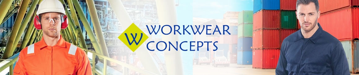 workwear-concepts-header195350.jpg