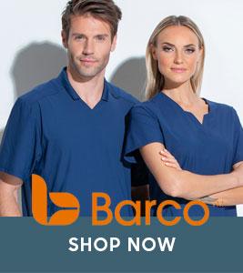 shop-barco-uniforms.jpg