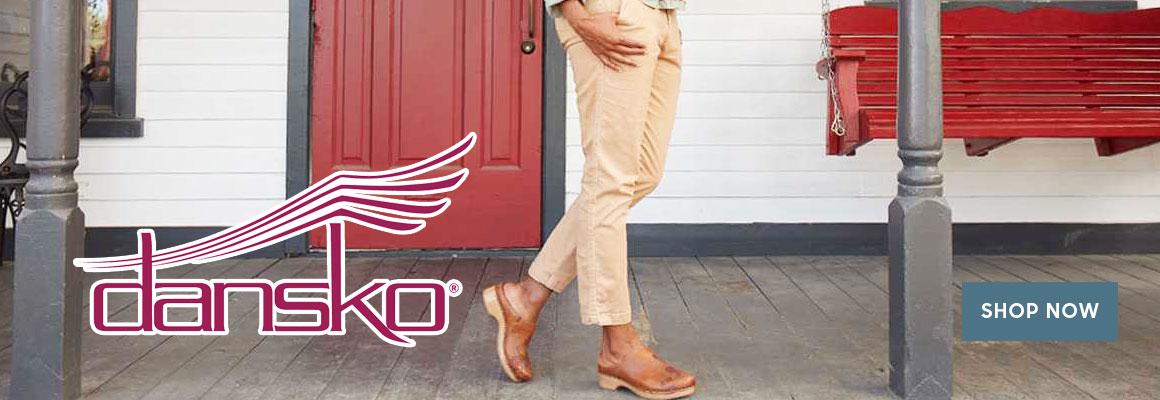 shop-dansko-shoes.jpg