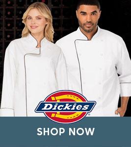 shop-dickies-chef.jpg