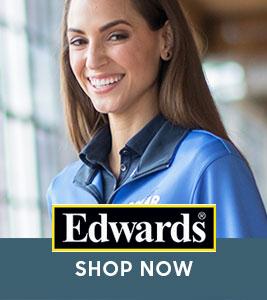shop-edwards-garment.jpg