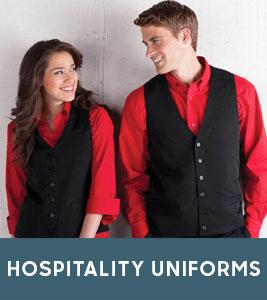 shop-hospitality-uniforms.jpg