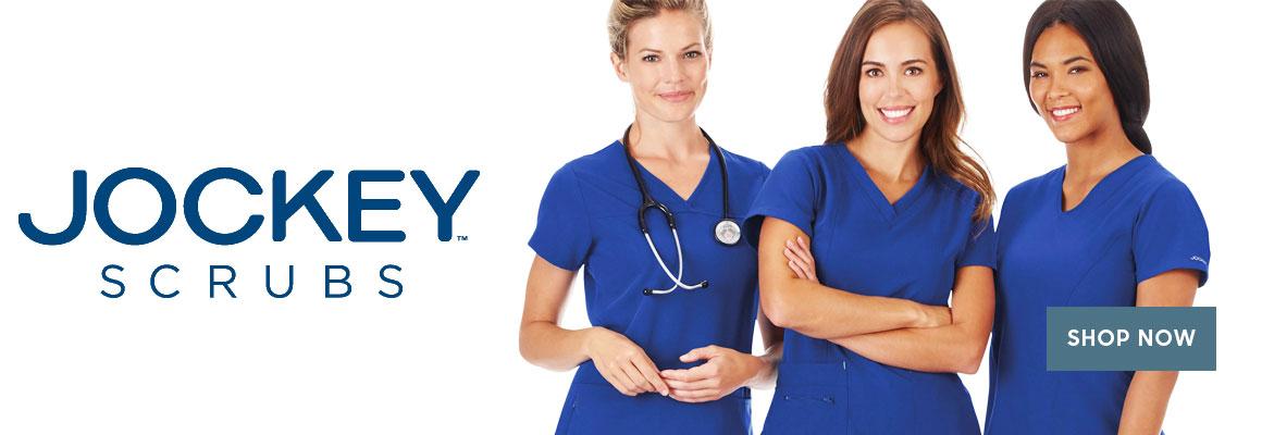 shop-jockey-scrubs-banner.jpg