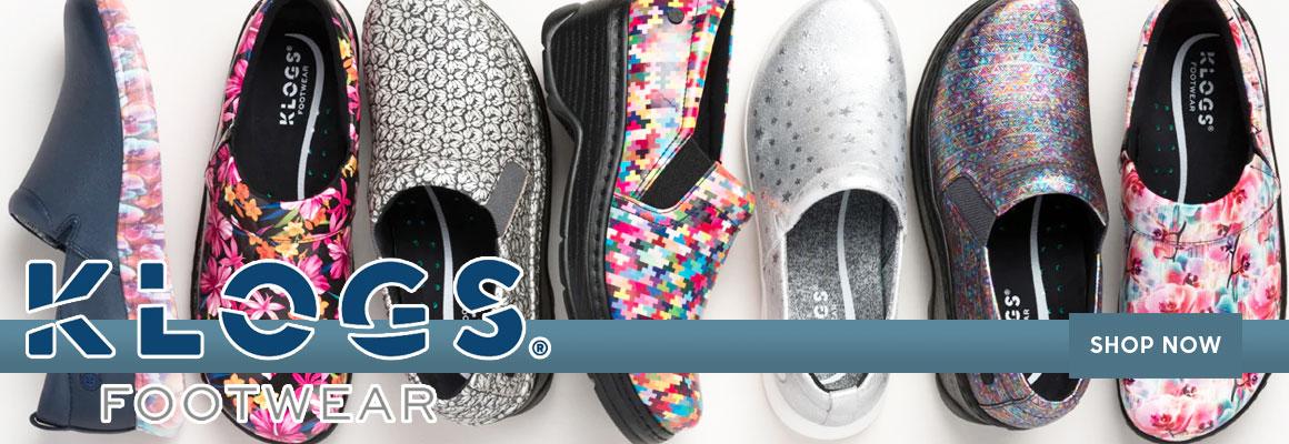 shop-klogs-footwear.jpg