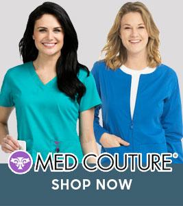 shop-med-couture.jpg
