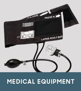shop-medical-equipment.jpg