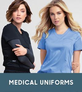 shop-medical-uniforms.jpg