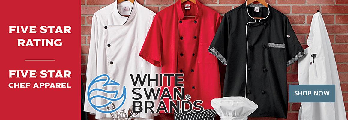 shop-white-swan-5-star-chef.jpg