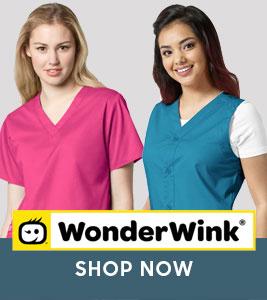 shop-wonderwink-scrubs.jpg