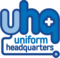 Uniform Headquarters