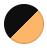 Lunar Rock/ Black Iris