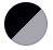 Lunar Rock/Drizzle