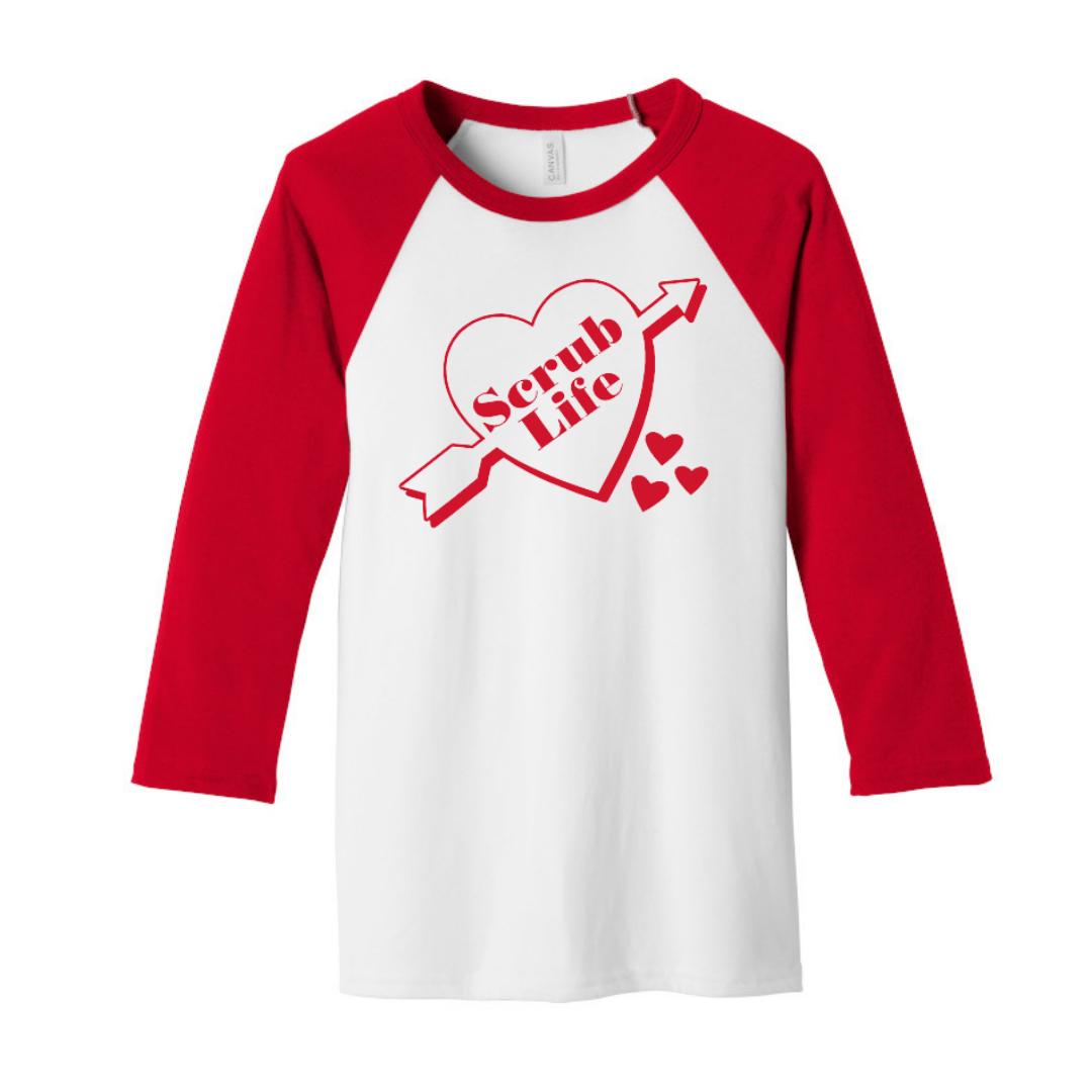 valentinesshirtpreorder1225156.png