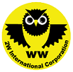 2W International