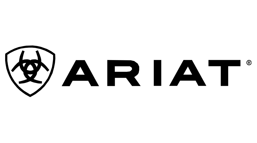 Ariat Catalog