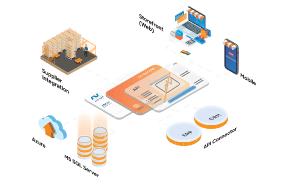 Enterprise integrations