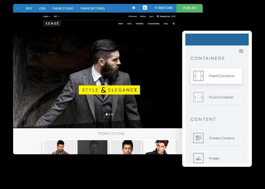 contents-management-cms.png