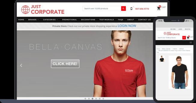 corporatemain082228.png