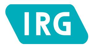 catalog_img