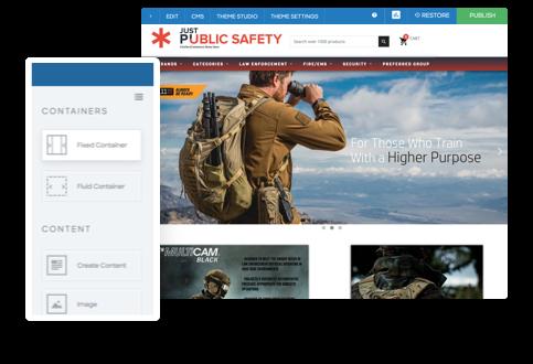 public-uniform-safety.png