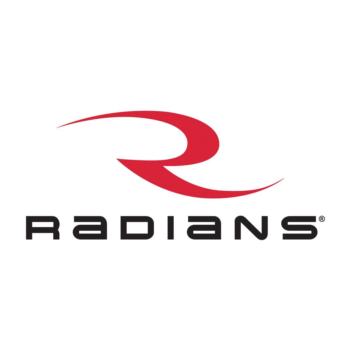 Radians Catalog