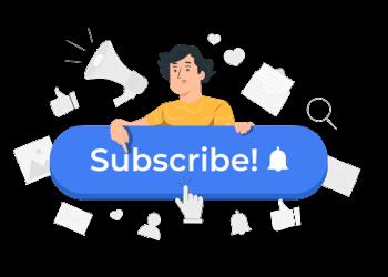 Subscribe or Un-subscribe