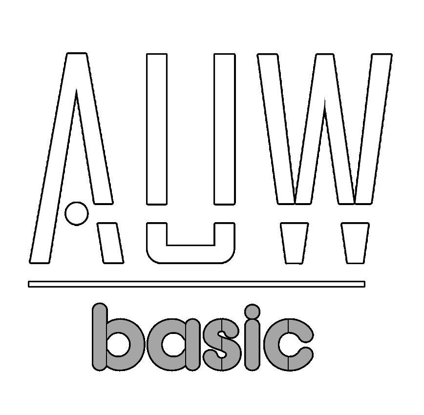 AUW Basic