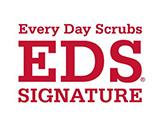 EDS Signature