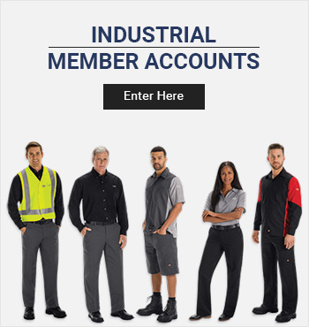 industrial member account-menu.jpg