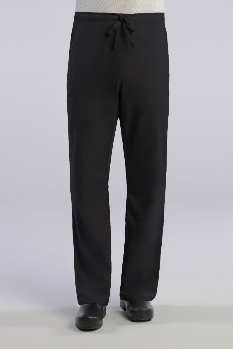 AUW - ACTIVE Mens Basic Pant-