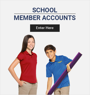 school member account