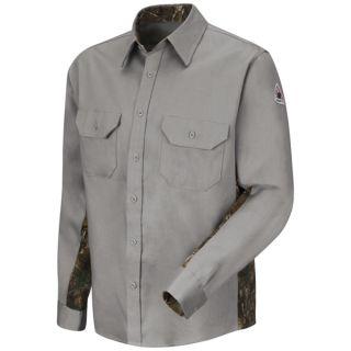 FR Shirts
