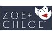 zoe+chloe
