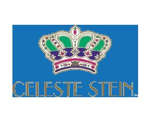 Celeste Stein