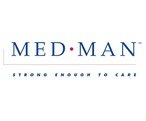 Med-Man