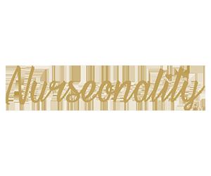 Nurseonality
