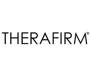 Therafirm