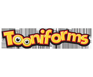 Tooniforms