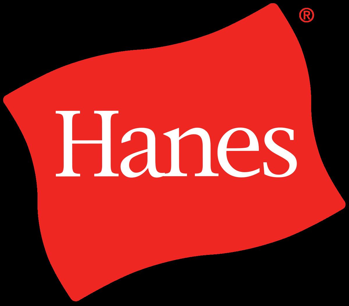 1200px-Hanes-logosvg.png
