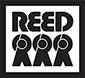 reed-logo-85px-o2skxi7iuig4gomyl08g8ho46wmv50nra039lc56x8.jpg