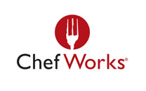 shop-chef-works-brand.jpg
