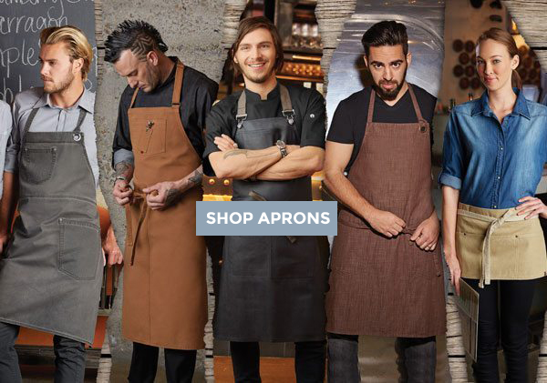 ShopAprons174225.jpg