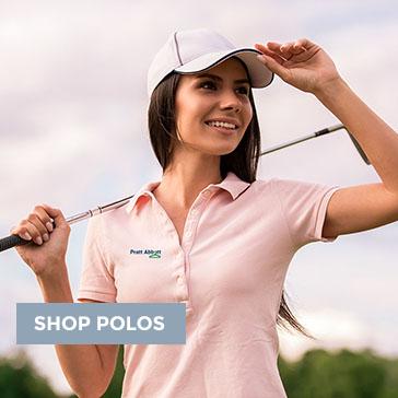 ShopPolos.jpg