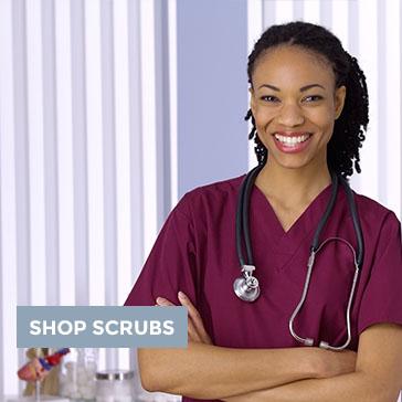 ShopScrubs174105.jpg